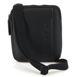 Calvin Klein - Petite sacoche Elevated Logo (k50k503522)
