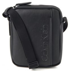 Calvin Klein - Petite sacoche Elevated Logo (k50k503610)