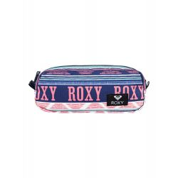 Roxy - Trousse double Da Rock (erjaa03467)