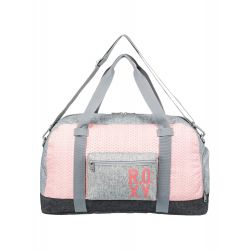 Roxy - Sac de sport 32L Winter Come Back (erjbp03754)