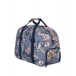 Roxy - Sac de sport Feel Happy 35L (erjbp03751)