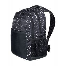 Roxy - Sac à dos Here You Are Mix 23.5L (erjbp03746)