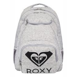 Roxy - Sac à dos 2 compartiments Shadow Swell 24L (erjbp03739)