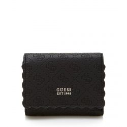 Guess - Petit portefeuille Rayna (swsg69 62430)