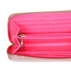 Paul's Boutique - Compagnon rose Lizzie (pwn126897)