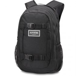 Dakine - Sac à dos Mission Mini 18L