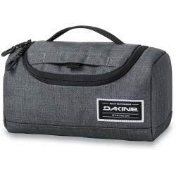 Dakine - Trousse de toilette Revival Kit M