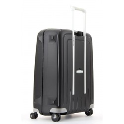Samsonite - Valise rigide taille moyenne 4 roues 69cm 79 litres S'Cure (49307)