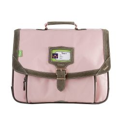 Tann's - Cartable 38cm Blush (38293)