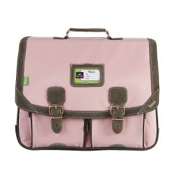 Tann's - Cartable 41cm Blush (41293)