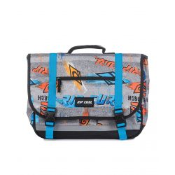 Rip Curl - Petit cartable 11L Brush Stokes (bbpvb2)