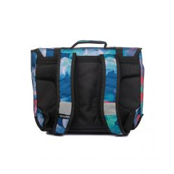 Rip Curl - Cartable 17L Watercamo (lbpha1)