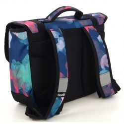 Rip Curl - Cartable 17L Watercamo (lbphb1)