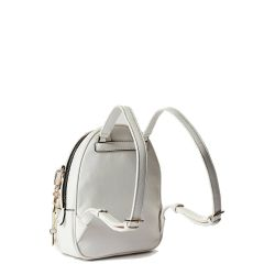 Guess - Sac à dos Manhattan (hwvg69 94310)