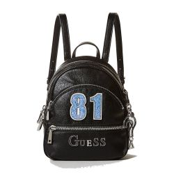 Guess - Sac à dos Manhattan (hwvy69 94310)