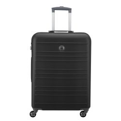 Delsey - Valise rigide taille moyenne 66cm Carlit (3445810)