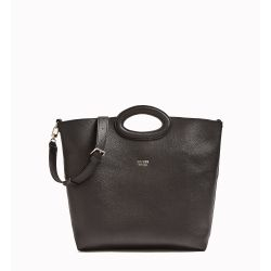 Guess - Sac à main Digital (hwvg68 53230)