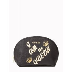 Guess - Petite trousse maquillage Be Queen (pwbequ p8407)