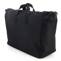 Calvin Klein - Sac week-end homme (k50k503912)