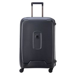 Delsey - Valise rigide taille moyenne 70cm 4 roues 86 litres Moncey (3844820)