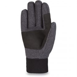 Dakine - Gants tactiles homme Patriot Glove
