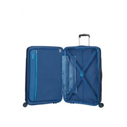 American Tourister - Valise rigide extensible 78cm Modern Dream (110082)