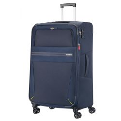 American Tourister - Valise souple 79cm extensible Summer Voyager (85462)