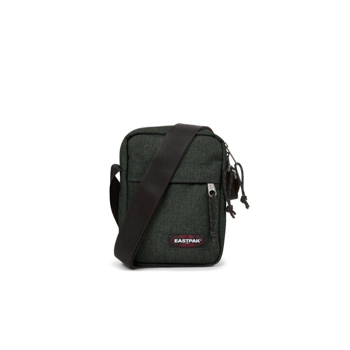Sacoche Bandouliere The k045 One Eastpak 4ZWqcdq