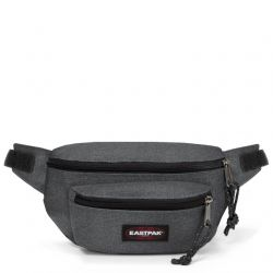 Eastpak - Banane Doggy Bag (K073)