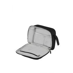 Samsonite - Trousse de toilette souple 6.5L Dynamore (106624)