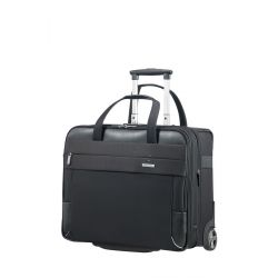 "Samsonite - Pilot-case extensible ordinateur 17"" Spectrolite (103577)"