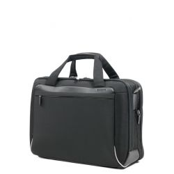 "Samsonite - Porte-documents extensible ordinateur 17"" Spectrolite (55693)"
