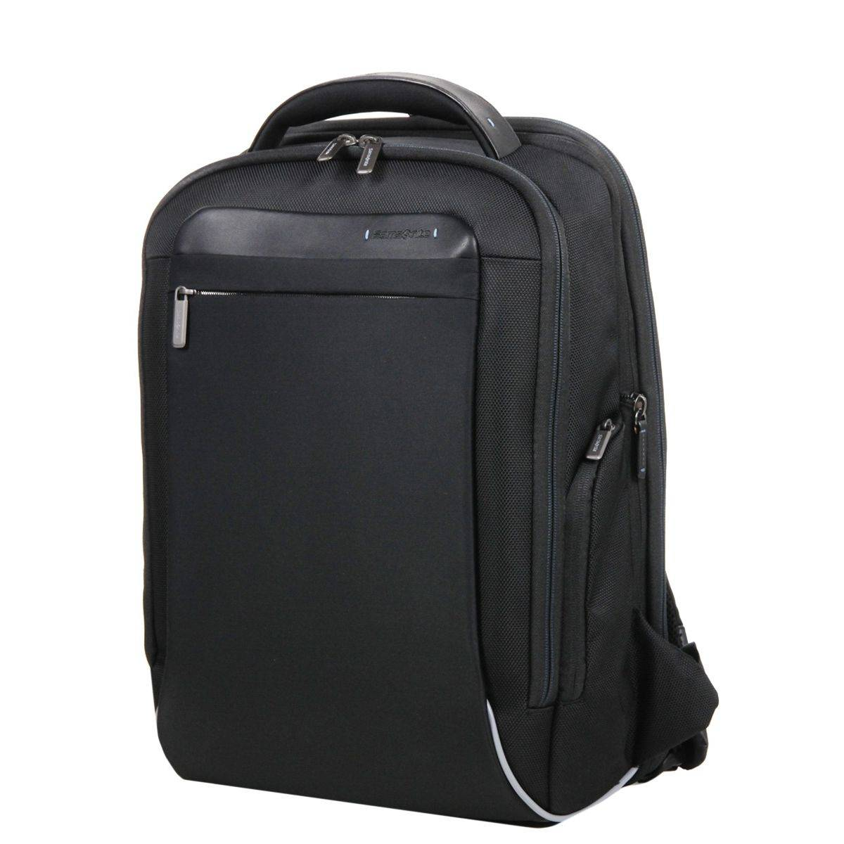 Samsonite Ordinateur Dos À Sac 16 WEHD9I2