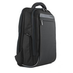 "Samsonite - Sac à dos ordinateur 17"" 2 compartiments Spectrolite (55695)"