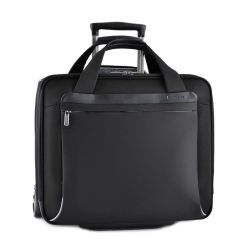 "Samsonite - Pilot-case extensible ordinateur 17"" Spectrolite (55696)"
