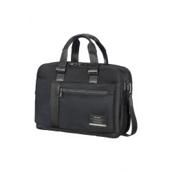 "Samsonite - Porte-documents ordinateur 15"" Openroad (77713)"