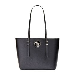 Guess - Sac cabas tendance femme simili cuir Open Road (hwvg71 86230)
