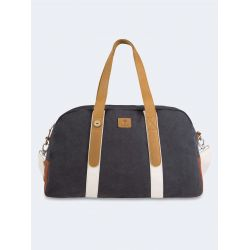 Faguo - Sac de voyage Weekend (bag4801)
