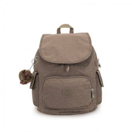 Kipling - sac à dos city pack S (15635citypacks)