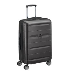 Delsey - Valise rigide taille moyenne 67cm 4 roues 64 litres Comete (3039810)