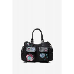 Desigual - Sac à main femme London New (19saxfap)