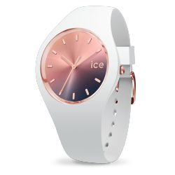 Ice Watch - Montre femme bracelet silicone Ice Sunset (015749)