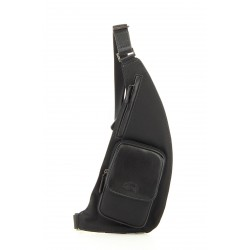 Francinel - Sacoche Holsters homme (653107)