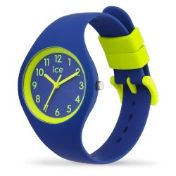 Ice-Watch - Montre enfant bracelet silicone Ola Kids (014427)