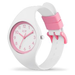 Ice-Watch - Montre enfant bracelet silicone Ola Kids (014426)