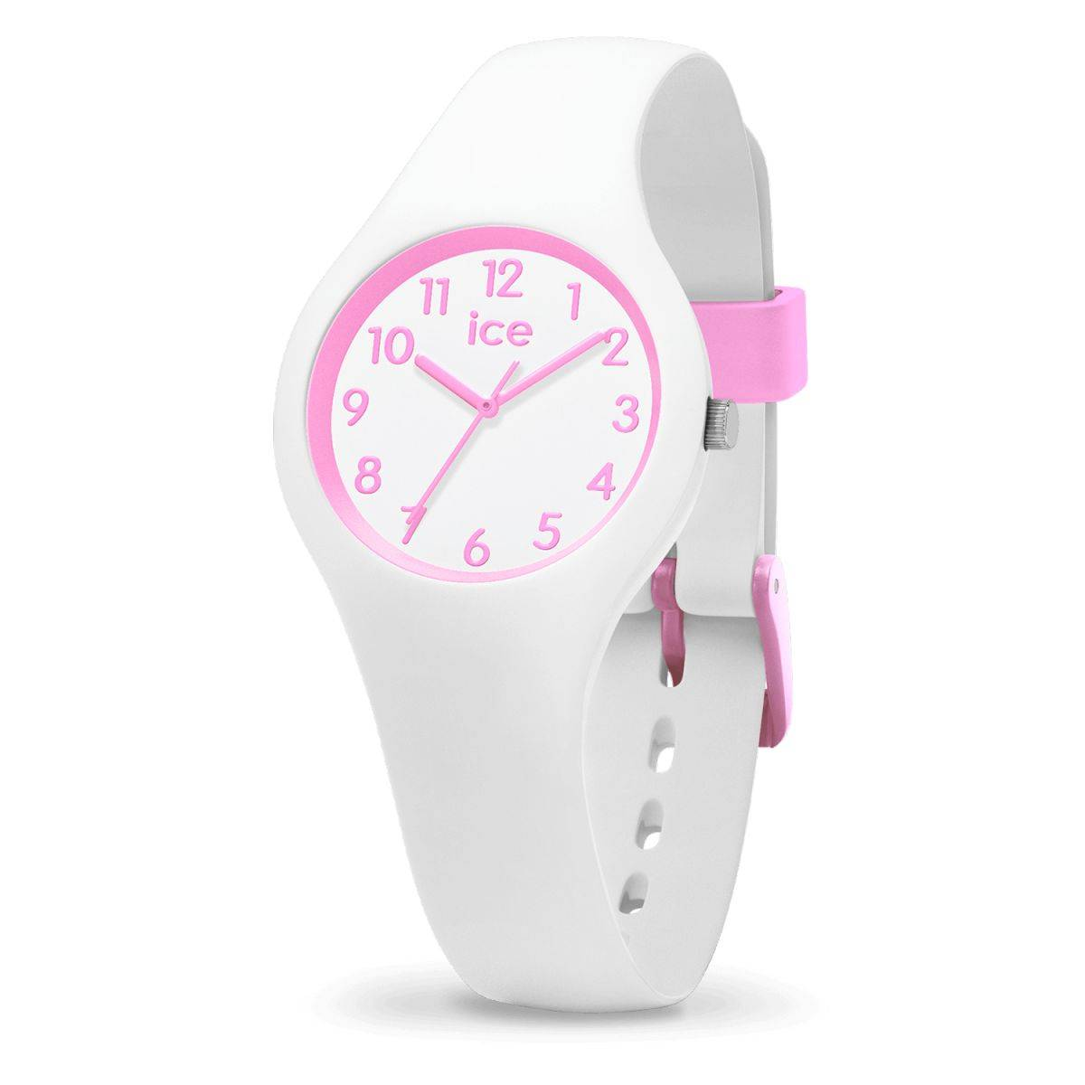 good texture lower price with wholesale price Ice-Watch - Montre enfant bracelet silicone Ola Kids (015349)