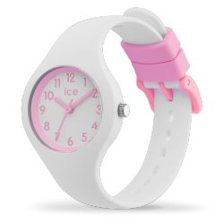 Ice-Watch - Montre enfant bracelet silicone Ola Kids (015349)