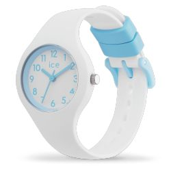 Ice-Watch - Montre enfant bracelet silicone Ola Kids (015348)