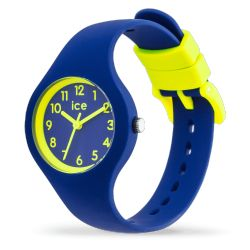 Ice-Watch - Montre enfant bracelet silicone Ola Kids (015350)