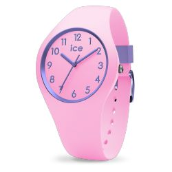 Ice-Watch - Montre enfant bracelet silicone Ola Kids (014431)